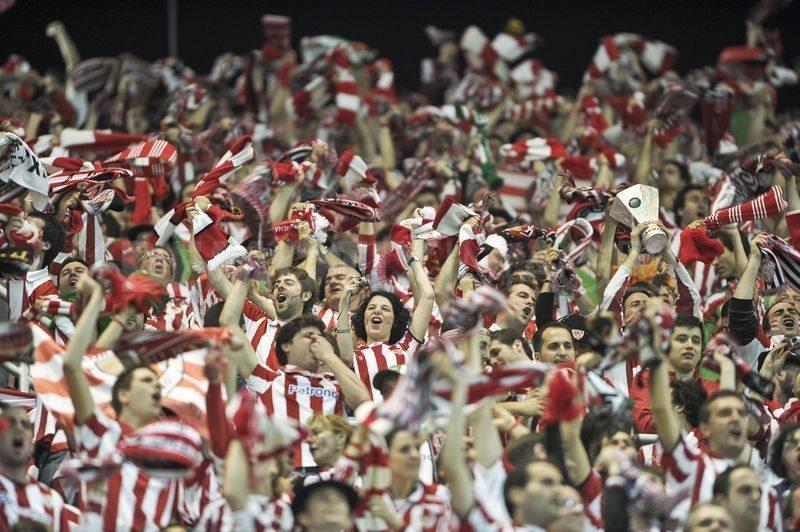 Primera Division: Analizam meciurile de la Barcelona si Bilbao!