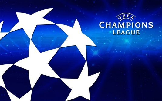 Liga Campionilor pronunere rudar Sarajevo Lech finala UCL TNS  juventus atletico