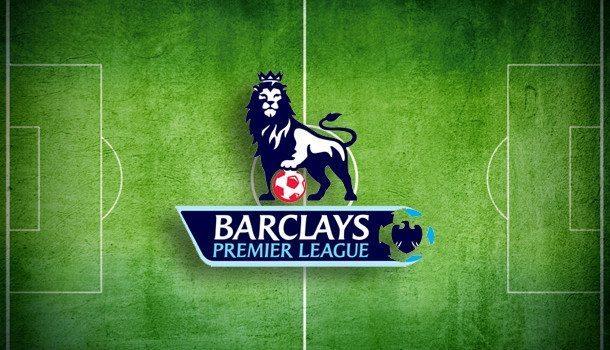 Start in runda intermediara din Premier League: Analiza