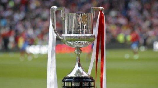 Copa de Rey