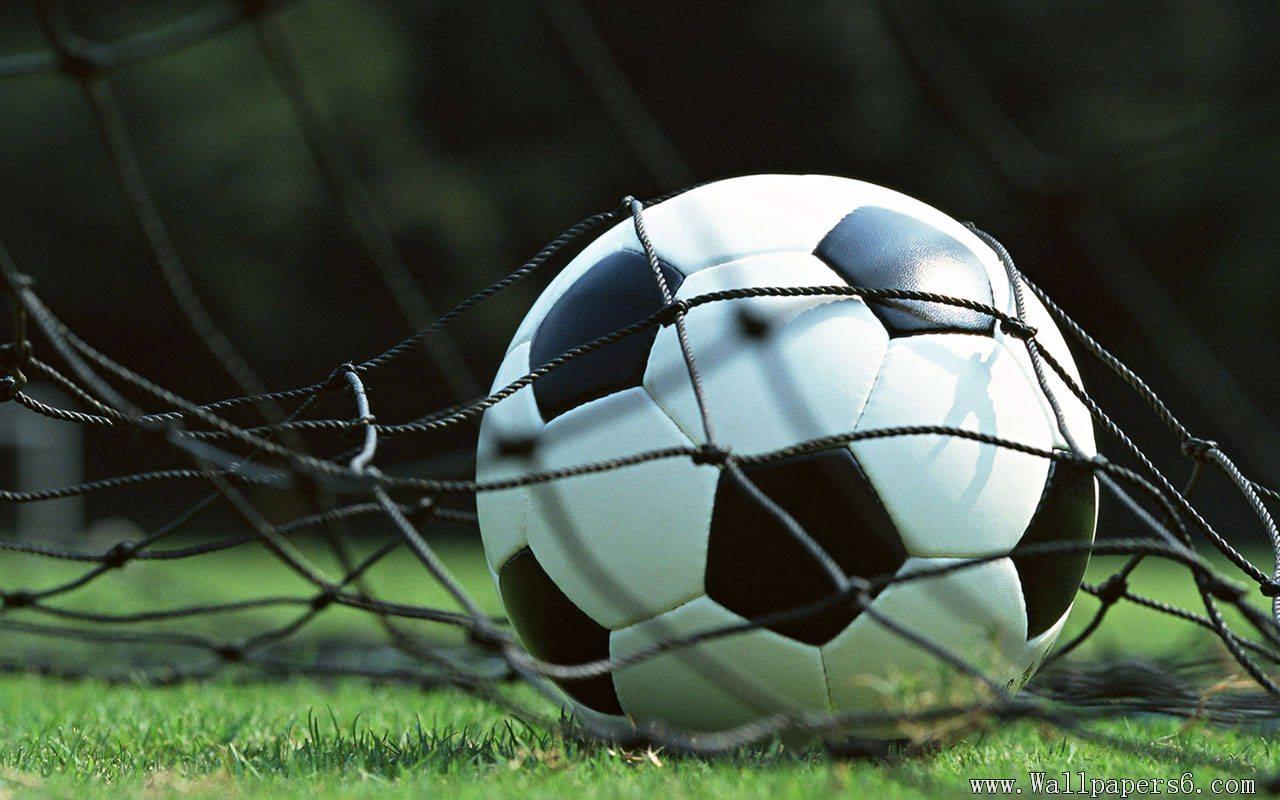 Minge fotbal viitorul
