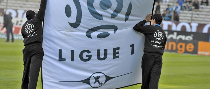 Ultima etapa din Ligue 1: Care va fi a treia clasata?
