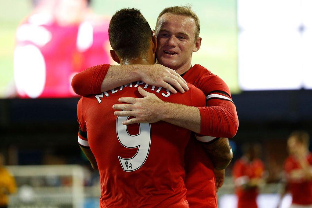 "Manchester United – Liverpool: ""Diavoli vs Cormorani""!"