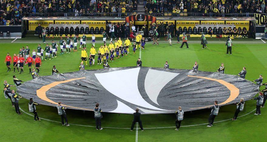 PAOK – Borussia Dortmund: Ultimul test inaintea marilor Derby-uri!