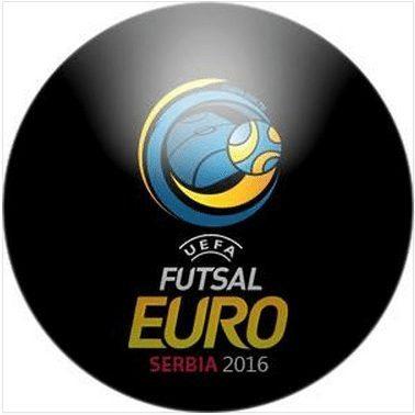 """Romania – Ungaria: """"Eternul derby"""", de aceasta data la futsal!"""