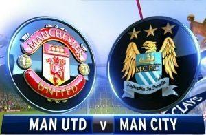 Pep vs. Mou, si in amicale! Pont la partida dintre Manchester City si Manchester United