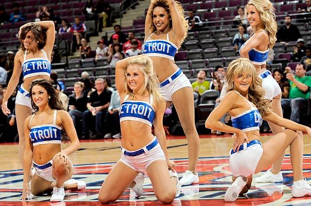 NBA: Tipserii americani ne dau verdictul si astazi!