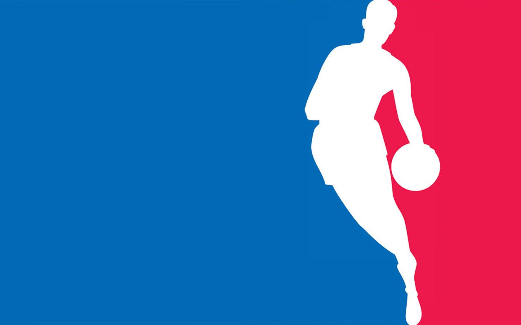 bilet NBA
