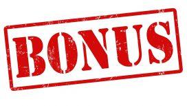 Bonus - case de pariuri online