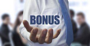bonus promotii case de pariuri