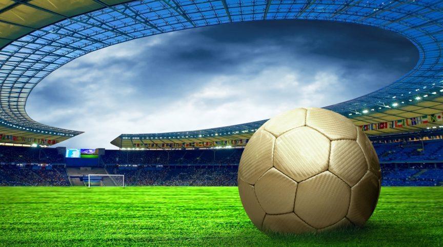 pariuri fotbal impreuna doru valur tripleazati investitia