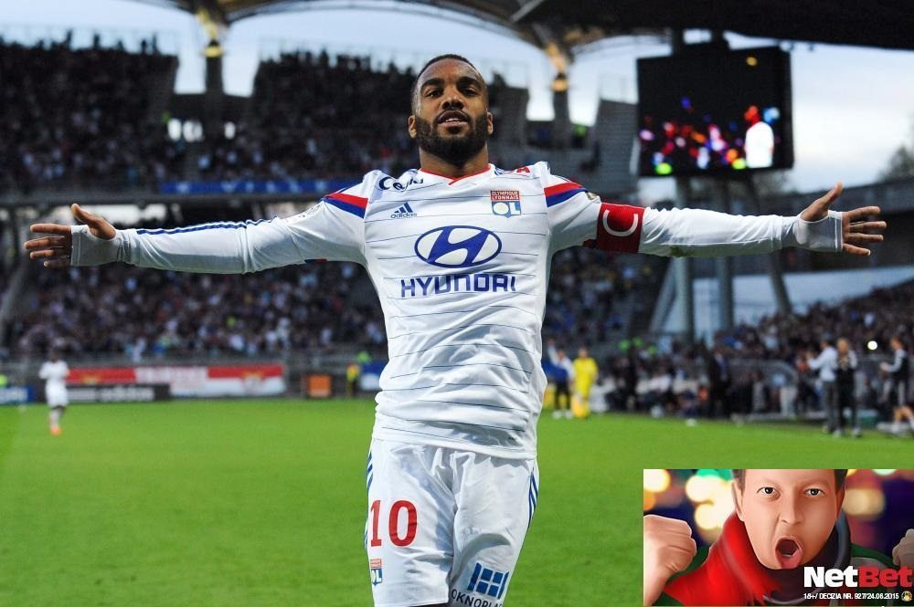 Reims Lyon Meci cu obiective opuse Pariuri 1x2