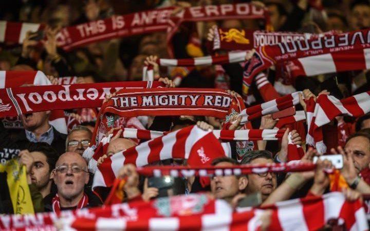 liverpool sevilla europa league finala