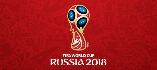 logo cupa mondiala rusia 2018 romania