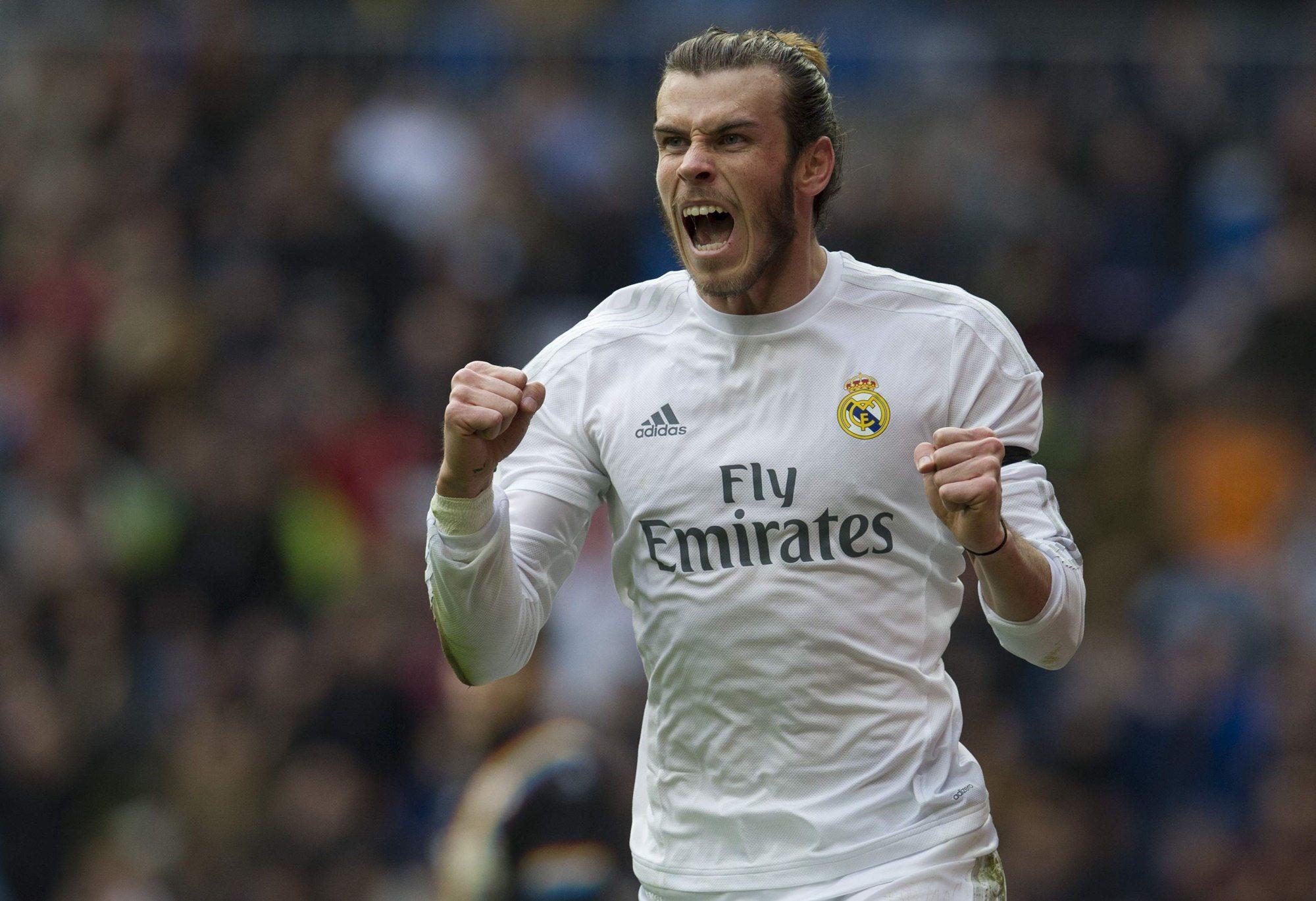 Real Madrid – Atletico Madrid: Supercupa Europei vazuta printr-o cota BOMBA de 3.60!