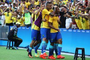 brazilneymar1808 brazilia