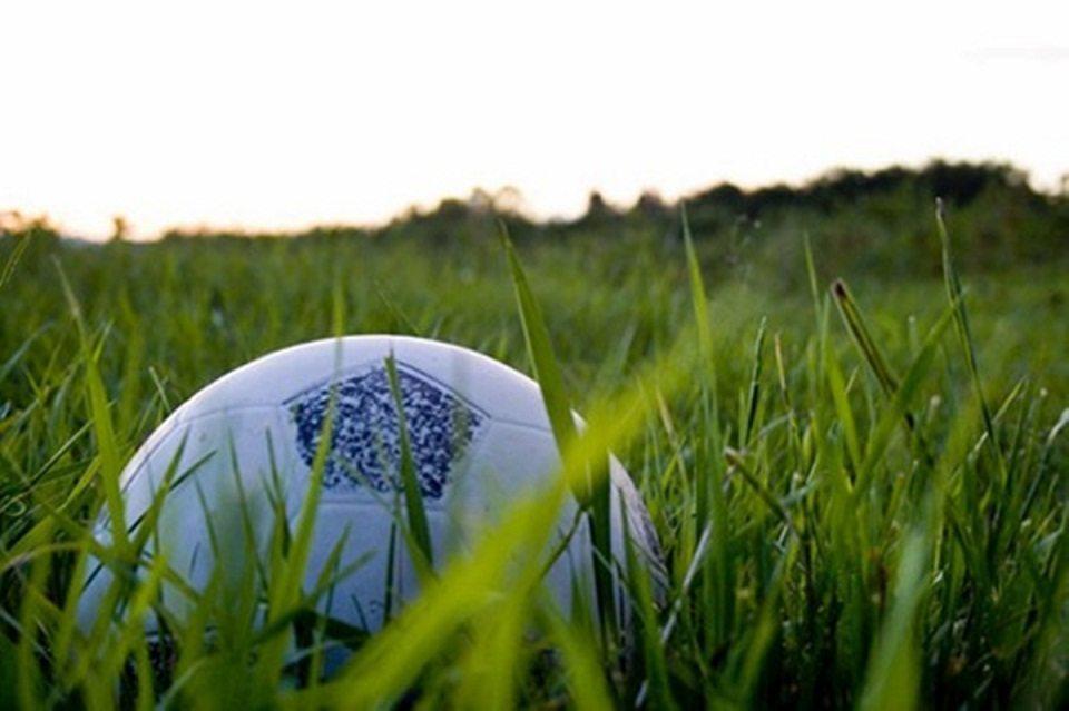 minge_fotbal
