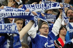 "Schalke 04 – Bayern Munchen: ""Minerii"" sunt in bezna totala | O cota de 1.75 pentru un rezultat asteptat!"