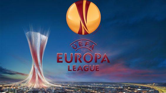 europa_league_2 pariuri