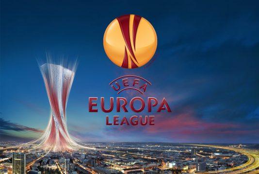 europa_league_2 cele