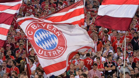 fc-bayern-munich-fans_1t593f9w232dj11tq99bs76guk