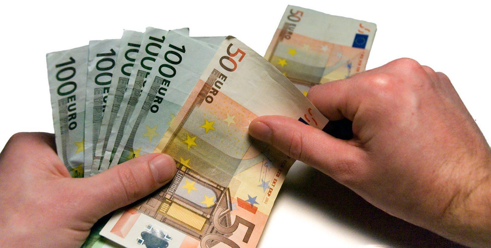 bani_europeni noroc lei castig pariuri bilet