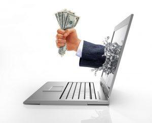 INCREDIBIL: Esti la doar cativa pasi de 1500 RON!