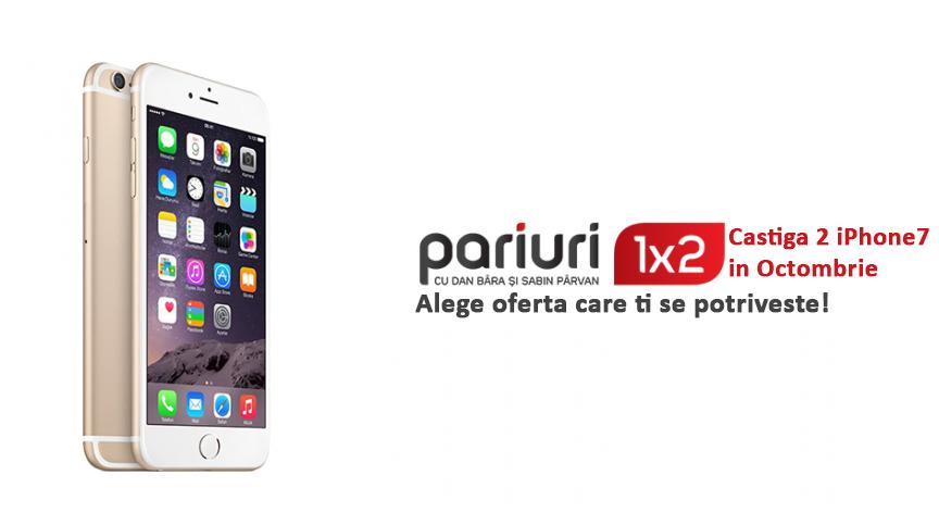 imagine-promotie-2-iphone