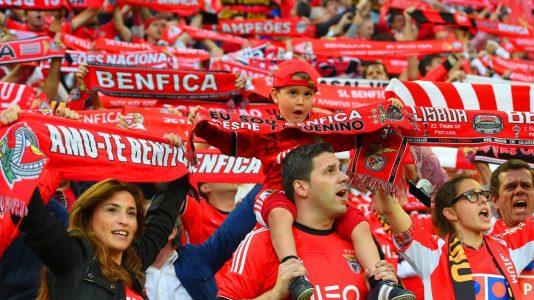 sl-benfica-fans-14052014_l5yrz82pzt3v19upcbmuseg5g