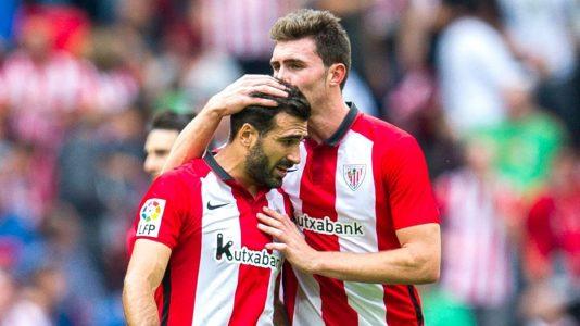 APOEL - Athletic Bilbao