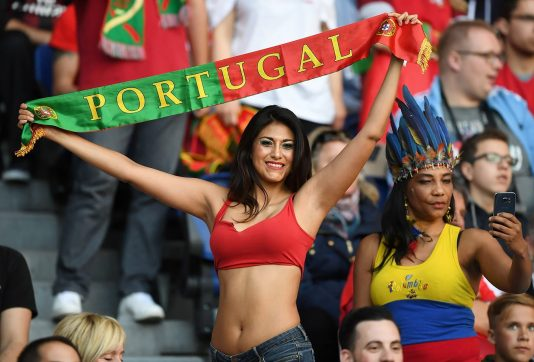 portugal-female-fans-gettyimages-541075298_master