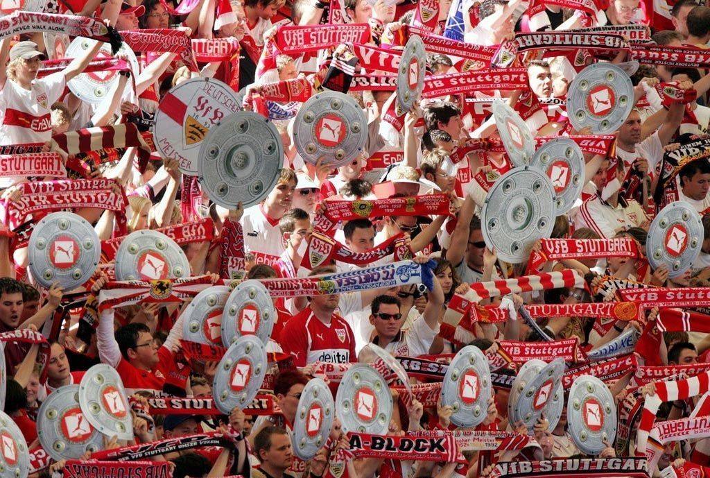 Stuttgart – Hoffenheim: