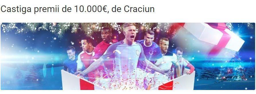 10-000 unibet