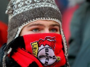 bayer-leverkusen-fan-1024x768