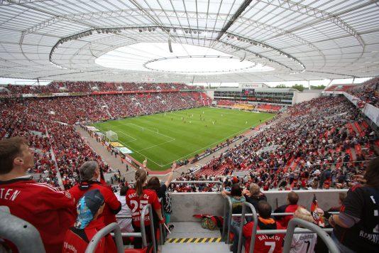 bayarena-stadium-60046