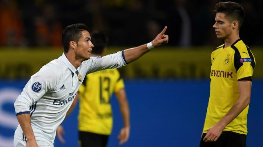 cristiano-ronaldo-champions-league-borussia-dortmund-v-real-madrid-27091_10ohlked5qlak1wu1kxfkd7g5d