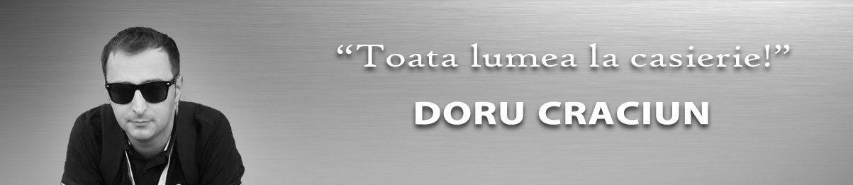 Doru Craciun