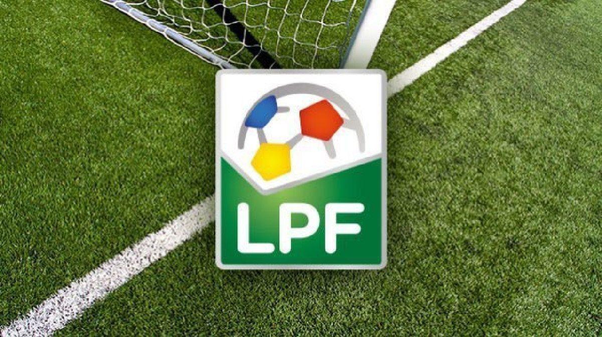 AVANCRONICILE si PONTURILE etapei a 7-a din Liga 1! | Derby-ul rundei se joaca duminica: Viitorul – CSU Craiova!