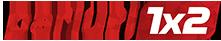 Ponturi pariuri | Biletul Zilei | Pariuri Online | Pariuri