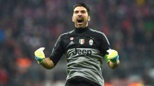 032016-SOCCER-Juventus-Gianluigi-Buffon-PI-JW.vresize.1200.675.high_.38