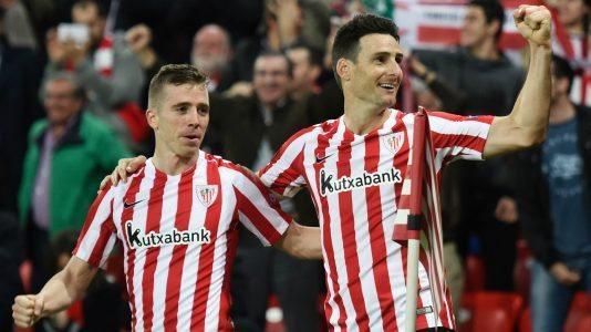 Athletic Bilbao +- Getafe