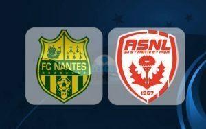 nantes-vs-nancy-coupe-de-la-ligue-match-preview-prediction-10th-januray-2017