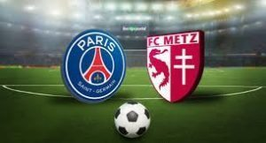 paris-saint-germain-vs-metz