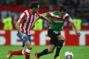 athletic-bilbao-vs-atletico-madrid