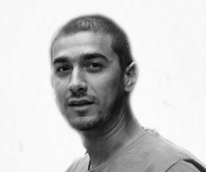 Florin Titeica