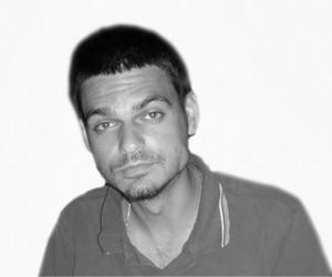 Alexandru Ghiurcau