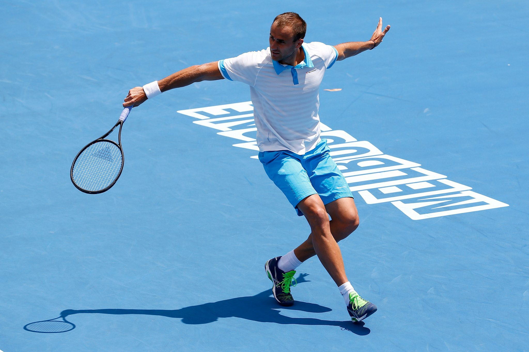 marius-copil-aussie-open