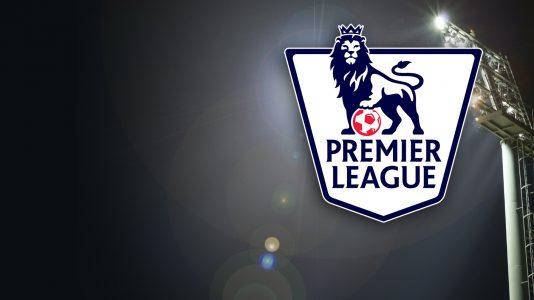 premier-league-slide1