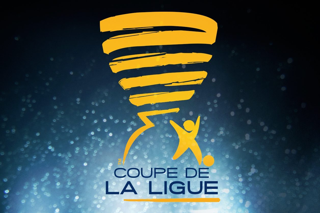 visuel_coupe_de_la_ligue