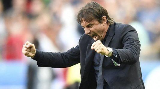 Conte-Chelsea-Italy-Spain